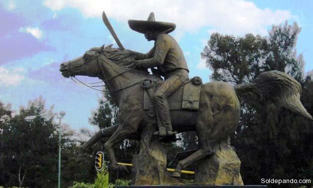 05 Cuernavaca Morelos