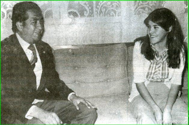 Silvia Peggy Antelo
