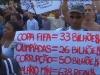 606x341_228620_protestas-en-brasil-contra-el-dispendi