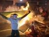 protestas-en-brasil-afp