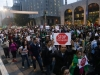 protestas-en-brasil-efe