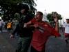 protestas-en-brasil-reuters