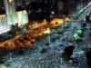 protestas-en-brasil-22_590x395
