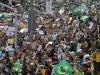protestas-en-brasil-619x348