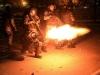 protestas-en-brasil-1727797h430
