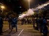 protestas-en-brasil-1727834h430