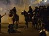 protestas-en-brasil-afp1