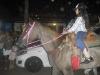 GALERÍA | Fiesta juniana en Quinarí