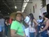 Mulher Negra12