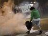 Violencia em Brasil