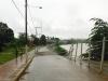 Acre | Erosion Brasileia