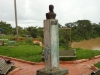 Rio Acre | Erosion Cobija