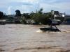 Rio Branco, febrero 2012
