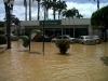 Brasileia, febrero 2012