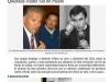 GALERÍA | Las 10 publicaciones enjuiciadas