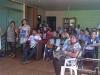Post Alfabetización | La Semana de la Lectura en Cobija