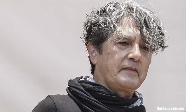 Armando Vega Gil | Una vida malograda