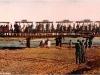Tren Kanata antiguo