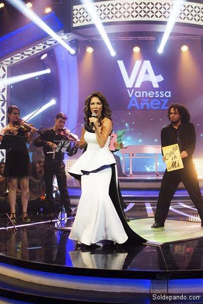 Vanessa02