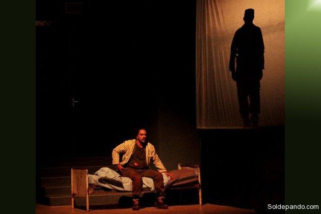 Escuela Nacional de Teatro Hombres Nuevos   Santa Cruz - Bolivia   Foto de la entidad