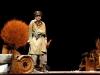 Escuela Nacional de Teatro Hombres Nuevos | Santa Cruz - Bolivia | Foto de la entidad