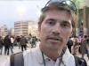 James Foley, periodista norteamericano