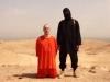 James Foley, el primer decapitado