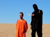 David Haines, tercer decapitado en la lista de yihadista siria