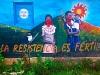 Comuna Zapatista
