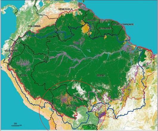 mapaAmazonicoBlog