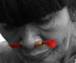 Bose Yacu, la última heroina Pacahuara; después de ella se extingue una de las 36 naciones constitucionales del Estado Plurinacional de Bolivia. | Foto archivo Sol de Pando