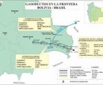 GasoductosAlBrasil