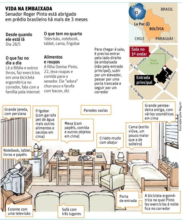 InfografiaFolha