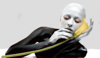 HACIA UAN ESTÉTICA HUMANA DE LA NATURALEZA | Cortesía de Sergey Mazhnikov vía Jorge del Castillo