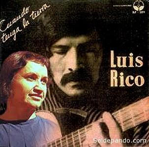 LuisRico