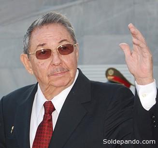 La aproximación entre el discurso y la realidad es uno de los procesos más importantes que se gestan en la política cubana actual. Y las palabras del Presidente Raúl Castro en la última reunión del Parlamento fue una descarnada expresión de este cambio.