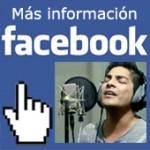 FaceBook FP