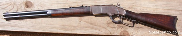 Winchester44