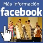 Ensamble Moxos Facebook
