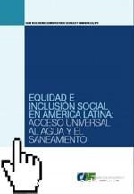 BAJAR EL LIBRO EN PDF