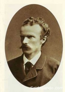 Karl Theodor Herzog