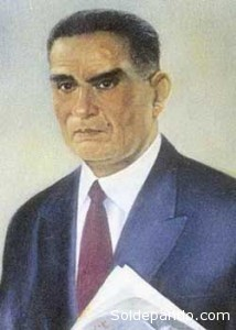 Martín Cárdenas