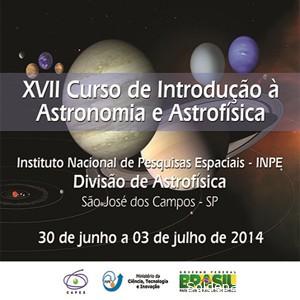 Curso de Introduccion a la Astrofisica