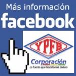 https://es-la.facebook.com/pages/YPFB-Yacimientos-Petrol%C3%ADferos-Fiscales-Bolivianos-Corporaci%C3%B3n/431192093612716