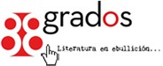 Logo88grados