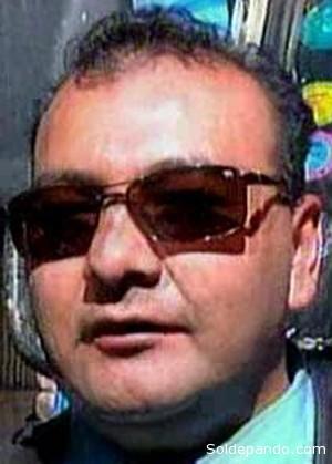 CAZADOR CAZADO Un agente de Inteligencia perteneciente al grupo de Ormachea grabó la desaforada voz de Marcelo Sosa en un audio que la Embajada norteamericana editó, antes de entregarle a la senadora Gonzáles, para distorsionar la voz del agente policial que engañó al ostentoso Fiscal haciéndole hablar más de lo debido.