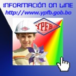 http://www.ypfb.gob.bo/
