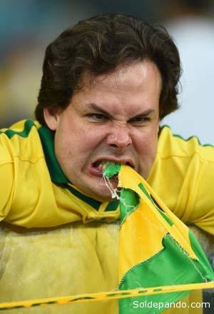 Brasil5