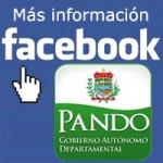 https://www.facebook.com/pages/Gobernaci%C3%B3n-de-Pando/221907174576105?fref=ts