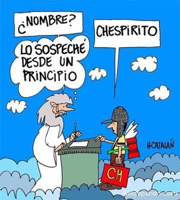 ChespiritoQPD
